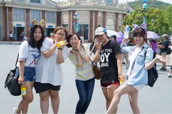 Những điều cần biết về du học Y tại Hàn Quốc