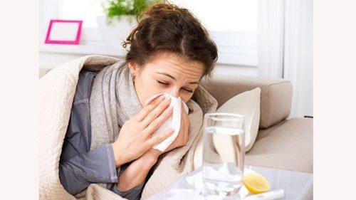 Một số bệnh thường gặp sau mưa lũ và cách phòng tránh