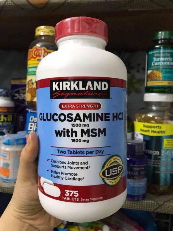thuoc-glucosamine-6