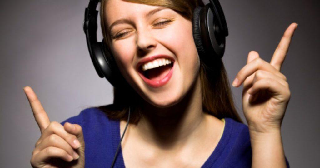 Top 4 vai trò của âm nhạc bạn nên biết