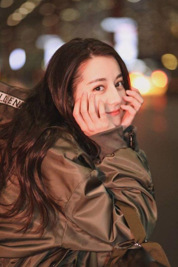 """Giới trẻ Trung Quốc: 4 """"phú nhị đại"""" nổi tiếng với cách tiêu xài xa xỉ"""
