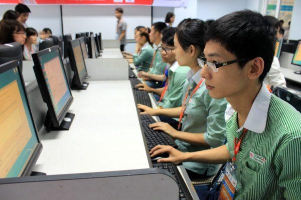 Các trường đào tạo ngành Kỹ thuật máy tính? Khối xét tuyển của ngành