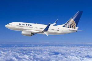 hãng hàng không united airlines quận 1 hồ chí minh